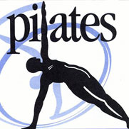 Logo methode pilates